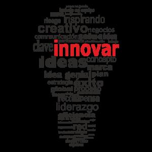 innovar-o-acomodarse