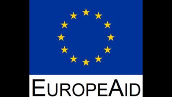 logo-europeaid-mdm-es