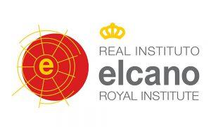 real-instituto-elcano