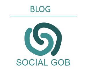 Blog SocialGob