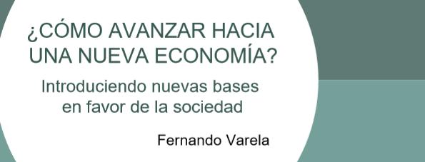 Nueva Economia