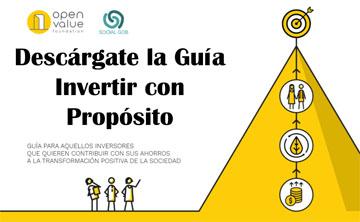 guia_proposito