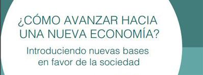 nueva_economia