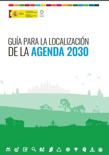 Guia2030